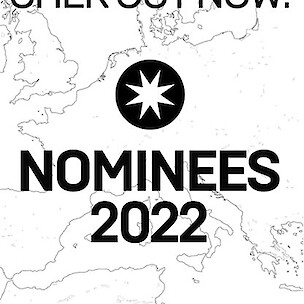 The EU Mies Award - nominees 2022